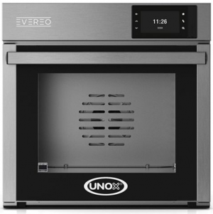 Evereo Cube 10 460x330 Hot Fridge Food Preserver Electric Oven