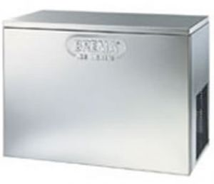 Brema Ice Cube Maker Head Only 200kg Production