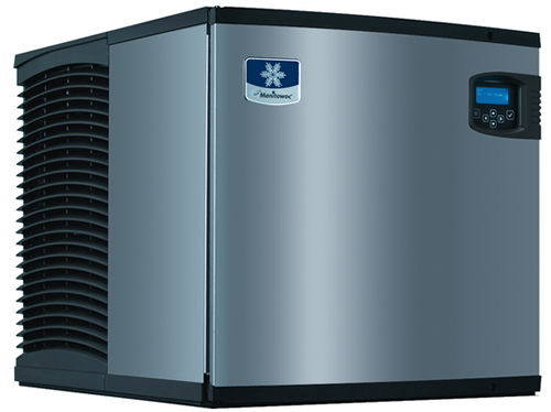 Manitowoc Indigo I322 Ice Maker Head only