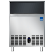 Icematic CS70 65kg Ice Maker Self Contained