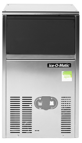 Ice-O-Matic Gourmet Ice Maker 20.5kg Production