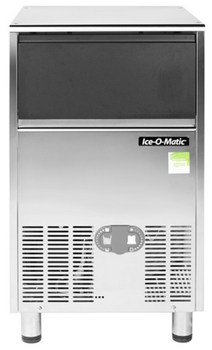 Ice-O-Matic Gourmet Ice Maker 37.5kg Production
