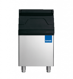 Icematic SB105 129kg Ice Storage Bin