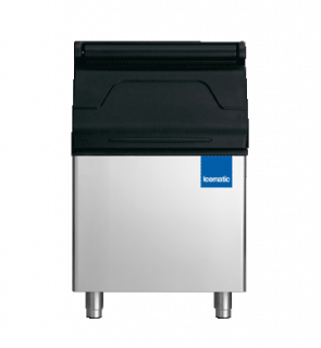 Icematic SB205 181kg Ice Storage Bin