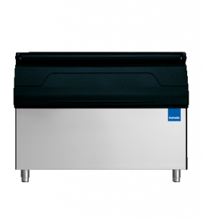 Icematic SB305 252kg Ice Storage Bin
