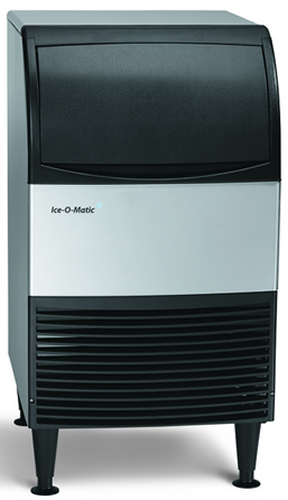 Ice-O-Matic HISU Series Ice Maker 45kg Production