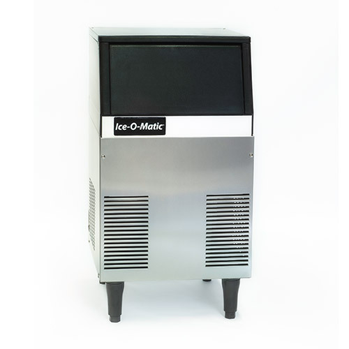 Ice-O-Matic Gourmet Ice Maker 29kg Production