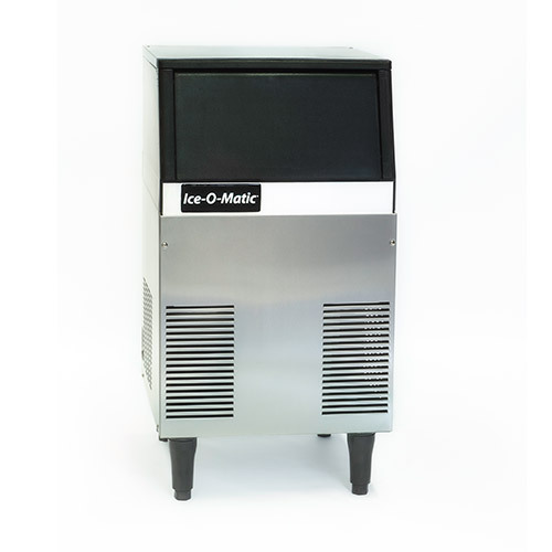 Ice-O-Matic Gourmet Ice Maker 35kg Production