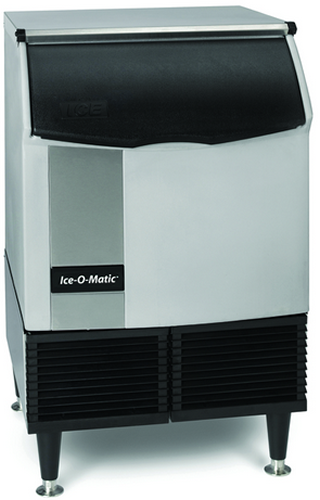 Ice-O-Matic Gourmet Ice Maker 96kg Production