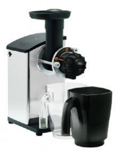 Ceado Cold Press Juicer CPJ0150