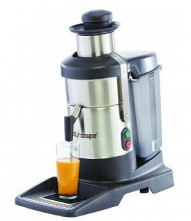 Robot Coupe J80 Buffet Automatic Juicer