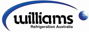 Williams Refrigeration