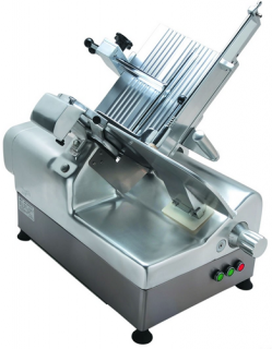Jacks 320 Automatic Meat Slicer