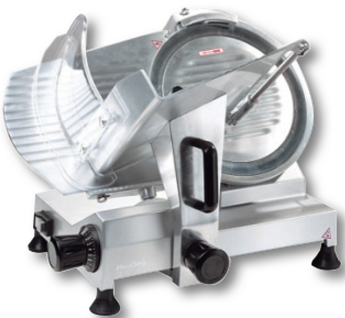 Jacks 250 Professional Meat Slicer
