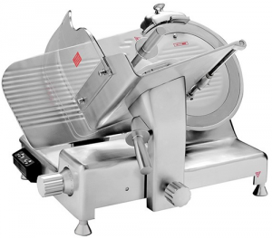 Jacks 350 Professional Meat Slicer