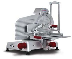 Noaw Manual Vertical Slicer