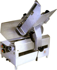 Vantage Jacks Automatic Meat Slicer