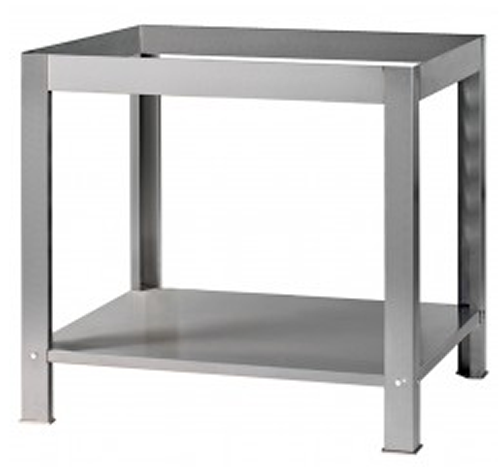Gam Stand to suit M series Double Deck Oven
