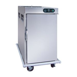 FED SINGLE WARMING CART 5 RUNNERS
