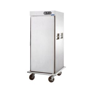 FED SINGLE WARMING CART 11 RUNNERS