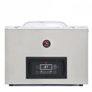 Sammic SE series benchtop Vacuum Packing Machine SE-520