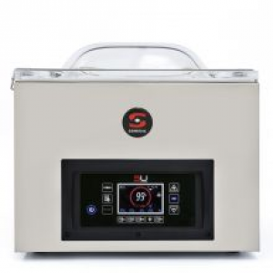 Sammic SU series benchtop Vacuum Packing Machine SU-420GP