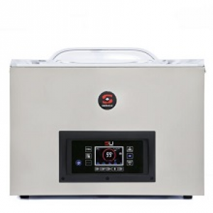 Sammic SE series benchtop Vacuum Packing Machine SU-520GP
