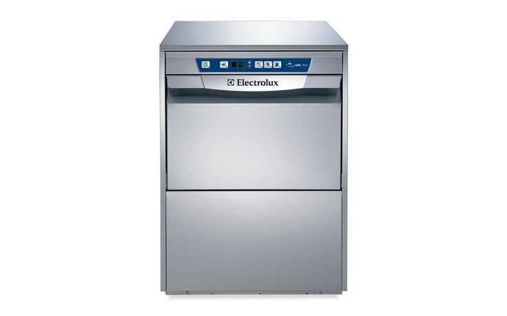 Electrolux Ultimate Performance Undercounter Dishwasher WL