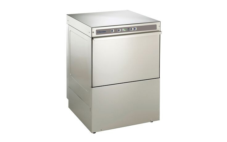 Electrolux high Performance Undercounter Dishwasher