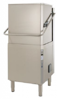 Electrolux NHT8G High Performance Passthrough Dishwasher