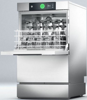 Hobart GC - PROFI Series Compact Glasswasher