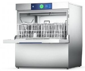 Hobart GXC - PROFI Series Low Body Glasswasher