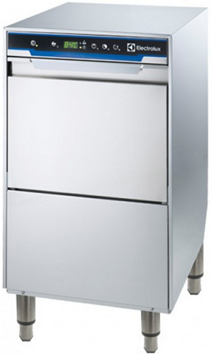 Electrolux high Performance Glasswasher