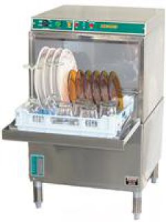 Eswood Glass washer Recirculating