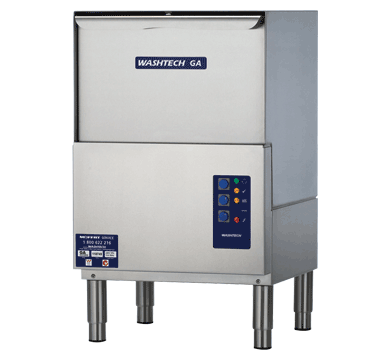 Washtech GA Professional Glasswasher