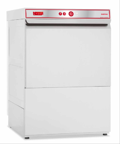 Norris Bantam Underbench Dishwasher