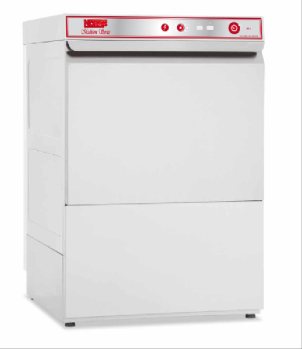 Norris IM5 Underbench Dishwasher