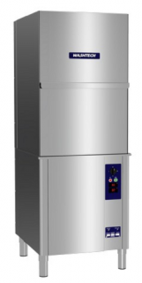 Washtech PW1 High Performance Vertical Potwasher