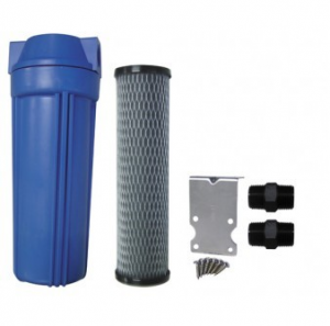 Bromic Water Filter Kit