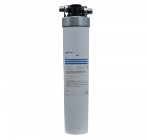 Xsential QF9 Water Filter Kit For High Production Ice Makers