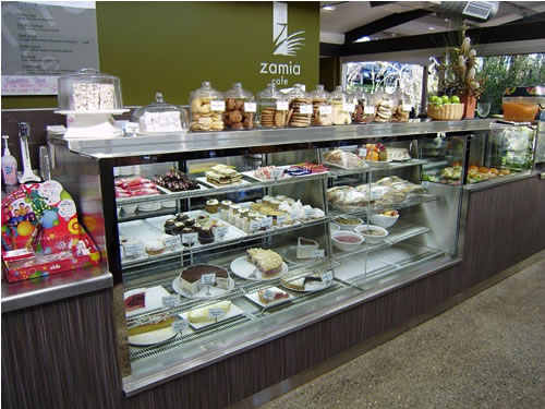 Practical Products Custom Made Bakery Display (11)