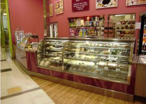 Practical Products Custom Made Bakery Display (10)