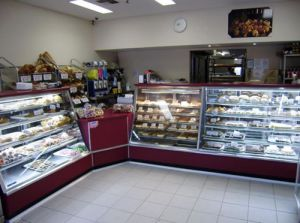 Practical Products Custom Made Bakery Display (1)