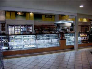 Practical Products Custom Made Bakery Display (2)