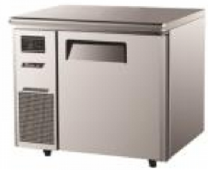 Turbo Air Single Door Undercounter Freezer KUF9-1