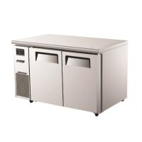 Turbo Air Single Door Undercounter Freezer KUF12-2