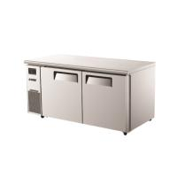 Turbo Air Single Door Undercounter Freezer KUF15-2