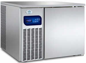 Everlasting BCE5009 3 Tray Blast Chiller / Shock Freezer