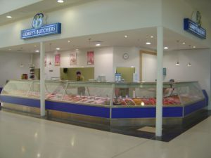 Practical Products Custom Made Butcher Display (6)