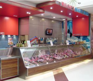 Practical Products Custom Made Butcher Display (8)